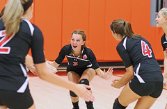 IMG_3787 (SJH Foto) Tags: girls volleyball action shot high school somerset pa pennsylvania scimmage