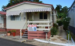11/210 Pacific Highway, Coffs Harbour NSW