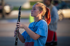 JHHSBand-8 (JaDEImagesDallas) Tags: marching band jhhs horn mesquite high school jags