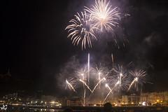 IMG_2485 (jorgegar97) Tags: fireworks firework donostia sansebastian donostia2016 igerrak canon canoneos canon70d euskalherria euskadi euskadibasquecountry basquecountry paysbasque basque baskenland paisvasco donostiasansebastian