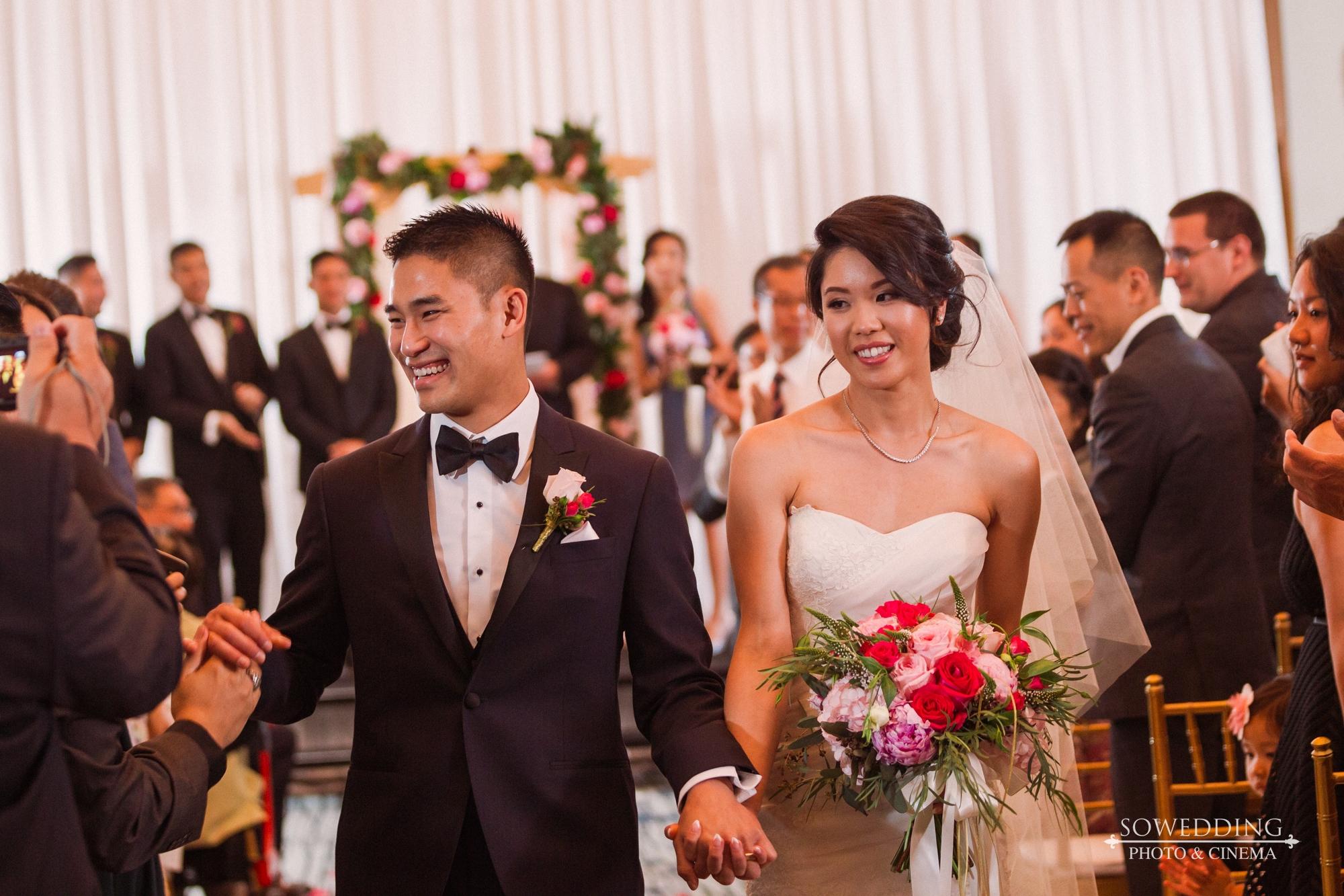 Tiffany&Byron-wedding-HL-SD-0195