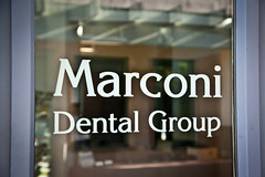 Dental Clinic Sacramento-Marconi Dental Group (marconidental) Tags: dentistry family dentist