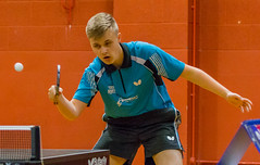 IMG_1388 (Chris Rayner Table Tennis Photography) Tags: ormesby table tennis club british league 2016 ping pong action sports chris rayner photography halton britishleague ormesbyttc