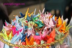 Nhng mn qu sinh nht handmade d lm (nhungcandy96) Tags: lm qu handmade gift