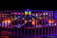 DSC_0619 (Frankie Tseng ()) Tags: amusementpark park festival festivals ferriswheel coffeemug carousel adventure blur pan rollercoaster scary speed pirateship spaceship bw bwphotography height kids kidspark