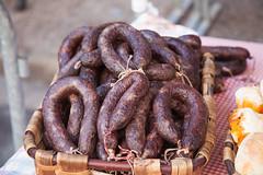 #DePaseoConLarri #Flickr - -9083 (Jose Asensio Larrinaga (Larri) Larri1276) Tags: 2016 basquecountry euskalherria baserritareguna laudio llodio araba lava feria tradiciones productosvascos