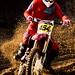Hillarp motocross