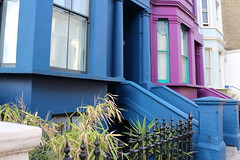 IMG_3650 (nicolepippert) Tags: nottinghill london