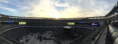 Metlife stadium (gracefaceee) Tags: metlife stadium bruce springsteen boss jersey concert show river tour