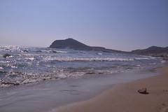 DSC_8346 (oscartiguel) Tags: cabodegata playa verano 2016 genoveses