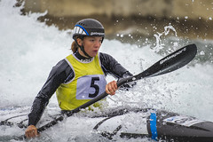 LY-BO-16-SAT-2384 (Chris Worrall) Tags: 2016 britishopen canoeing chris chrisworrall competition competitor copyrightchrisworrall dramatic exciting photographychrisworrall power slalom speed watersport action leevalley sport theenglishcraftsman worrall
