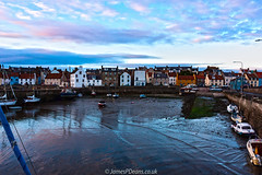 St Monans 26 Sept 2016 (JamesPDeans.co.uk) Tags: digital downloads for licence landscape ships gb northsea prints sale lowtide sea yacht unitedkingdom shore eastneuk scotland britain firthofforth coast boats fife man who has everything harbour stmonans europe uk james p deans photography digitaldownloadsforlicence jamespdeansphotography printsforsale forthemanwhohaseverything