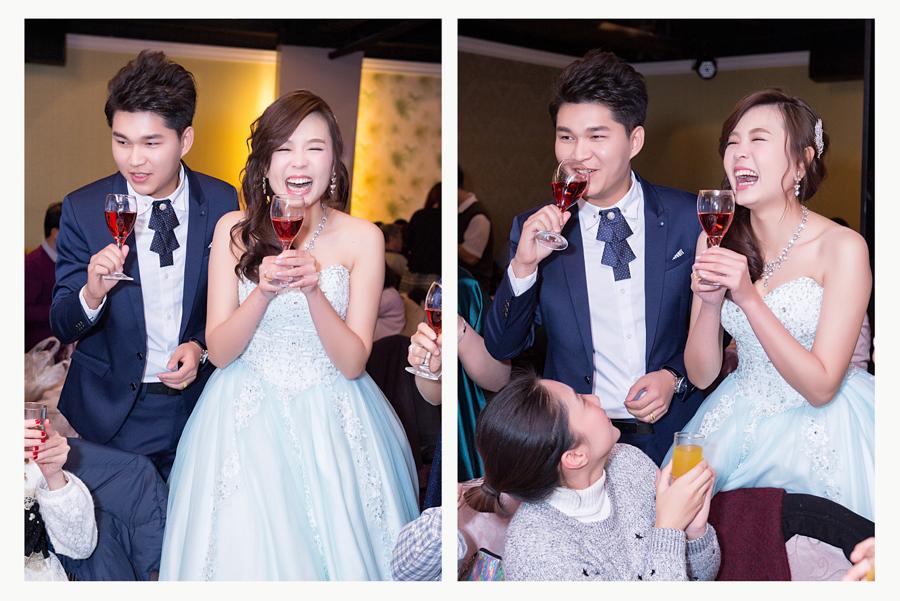 29359988780 a8aeed65f7 o - [台中婚攝] 婚禮攝影@鼎尚 柏鴻 & 采吟
