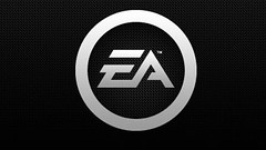 Electronic Arts merges Bioware, EA Mobile and Maxis to form EA Worldwide Studios (psyounger) Tags: ea