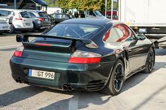 Porsche 996 GT2 (aguswiss1) Tags: porsche996gt2 porsche porscheturbo 996 gt2 porschegt2 supercar hypercar sportscar dreamcar racer racecar cruiser