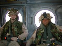 004a (EZ-) Tags: camprhino afganistan 11