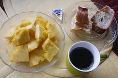 (lulun & kame) Tags:  fruits    america martinique ansealane lumixg20f17