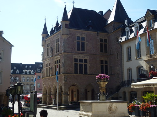313 Echternach