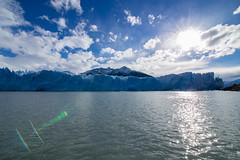 13970491778_7e1ba093d4_o (FelipeDiazCelery) Tags: argentina patagonia perito moreno glaciar