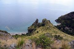CF1_2353_r (camillo f) Tags: lmlerkaminerka escursione mare bagno scario spiaggia marcellino sangiovanniapiro