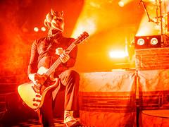 Ghost-257.jpg (douglasfrench66) Tags: satanic ghost evil lucifer sweden doom ohio livemusic papa satan devil dark show concert popestar cleveland metal
