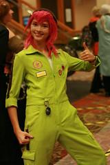 IMG_3243 (dmgice) Tags: ndk nandesukan anime convention cosplay concert voiceactors costumes nan desu kan 2016