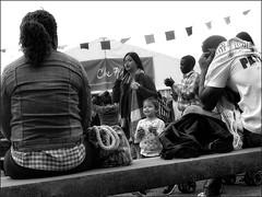 ManiFiesta  20160917_0152 (Lieven SOETE) Tags: 2016 manifiesta bredene belgium belgique diversity diversiteit diversit vielfalt  diversit diversidad eitlilik solidarity  solidaridad solidariteit solidariet  solidaritt solidarit  people  human menschen personnes persone personas umanit young junge joven jeune jvenes jovem reportage  reportaje journalism journalisme periodismo giornalismo  lady woman female  vrouw frau femme mujer mulher donna       krasnodar