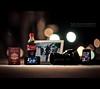 I got my working visa! Yay! (Ilko Allexandroff / イルコ・光の魔術師) Tags: light night canon grid cola bokeh passport 3gs iphone coka ipad ilko strobist nostrobistinfo removedfromstrobistpool seerule2 allexandroff