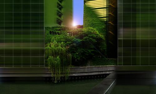 "083de_BABILONIA_a_FUKUOKA • <a style=""font-size:0.8em;"" href=""http://www.flickr.com/photos/30735181@N00/8161968123/"" target=""_blank"">View on Flickr</a>"