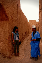 "Morocco day 3<br /><span style=""font-size:0.8em;""><a href=""http://www.bagpacktraveller.com"" rel=""nofollow"">Our Travel site</a><br /><br /><a href=""http://www.facebook.com/Bagpack.Traveller"" rel=""nofollow"">Facebook</a></span> • <a style=""font-size:0.8em;"" href=""http://www.flickr.com/photos/58790610@N06/8162532902/"" target=""_blank"">View on Flickr</a>"