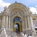 Petit Palais_3