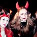 Soire¦üe_Halloween_ADCN_byStephan_CRAIG_-19-2