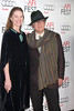 "James Spader arrives at the ""Lincoln"" Premiere at the AFI Fest at Graumans Chinese Theater in Los Angeles Calfornia, USA"
