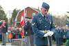 _MG_9688.jpg (Rock Steady Images) Tags: camera original holiday ontario canada canon eos events places equipment celebrations cameras 7d processing handheld remembranceday 50views lenses alliston 25views p1f1 newtecumseth bypaulchambers canonef70200mmf28isiiusm lightroom4 rocksteadyimages