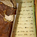 DSC02463 - Mi'kmaq Hieroglyph Prayer Book