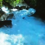 1983_JULY_Yosemite2-FujiRD100-RollB_0020 thumbnail