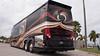 "2013 Millennium H3-45 Quad Slide #513 (MillenniumLuxuryCoaches) Tags: millenium millennium motor rv luxury xl ii"" milennium 1865 motorcoach prevost ""new 2013 home"" ""millennium 45"" ""used ""motor ""detroit h345 diesel"" ""luxury coach"" ""volvo rv"" ""preowned coaches"" ""prevost prevost"" motorcoach"" motorhome"" ""xlii"" d13"" ""h3"