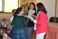 orvalle-entrega diplomas cambridge (10)