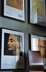Kent cOrner (h-j.nu) Tags: kent nikon posters pro fujifilm nikkor s5 1755mm henrikbstudio