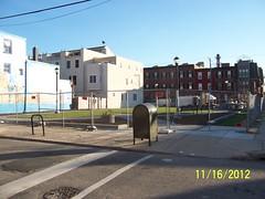 "2012.11.16 22nd & Montrose • <a style=""font-size:0.8em;"" href=""http://www.flickr.com/photos/85073227@N04/8193101547/"" target=""_blank"">View on Flickr</a>"