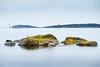 Dangerous Waters, Frøya (kkorsan) Tags: longexposure seascape water norway norge nikon day clear sørtrøndelag 2012 scurry frøya dyrøy navigationmark coastallandscape båtvik nikond3 norddyrøy hoyandx400 afsnikkor2470mm128ged centralnorway