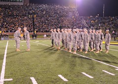 121117-D-TB817-008 (Missouri National Guard) Tags: columbia mizzou memorialstadium halftime mong enlist universityofmissouri faurotfield missouritigers missourinationalguard recruitsustainmentprogram missouriarmynationalguard