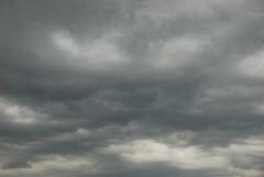 Dunkler Himmel (flschen) Tags: mediterranean day cloudy adria balkan mittelmeer regionwide