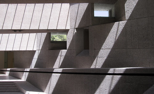 "Museos Tamayo 08jpg • <a style=""font-size:0.8em;"" href=""http://www.flickr.com/photos/30735181@N00/8200545708/"" target=""_blank"">View on Flickr</a>"