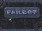 軌道機器人(Railbot)