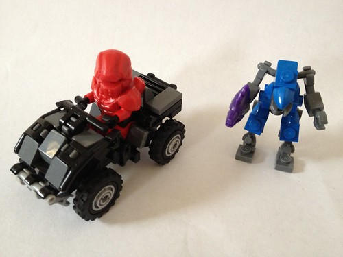 lego halo magnum instructions