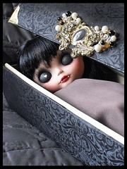 47/52 WoB aDaW Sleeping Beauty