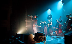Crossing Border 2012 - The Kyteman Orchestra (Haags Uitburo) Tags: pictures musician music playing holland netherlands dutch festival colin hoorn photography hall concentration concert musiker theater crossing theatre live stage border den performance performing nederland royal trumpet denhaag literature player hague solo schouwburg orchestra muziek concerts musik haag konzert performer paysbas nederlands thehague saal olanda 2012 grote spelen koninklijke zaal the haagse benders trumpeter optreden concentrated trompet literatuur haags trumpete crossingborder geconcentreerd concertfotografie koninklijkeschouwburg uitburo trompettist uitbureau haagsuitburo kyteman crossingborderfestival colinbenders hoornist cb12 kytemanorchestra lastfm:event=3257160