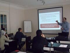 MarkeFront - E-mail Pazarlama Eğitimi - 20.11.2012 (11)