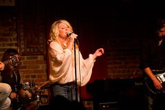 "Buffy Lawson's CD Release • <a style=""font-size:0.8em;"" href=""http://www.flickr.com/photos/62190639@N04/8205589489/"" target=""_blank"">View on Flickr</a>"